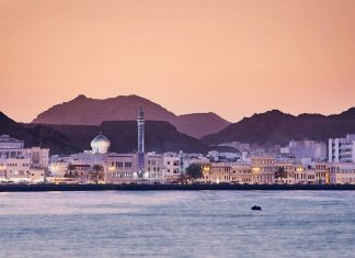Report to analyse Oman's foreign investment drive