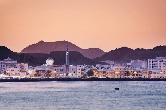 Oman's economy; Oman will introduce 100% tax on tobacco, alcohol and pork meat from June 15, as the sultanate tries to pare its reliance on oil revenue