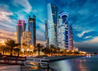 qatar home of QIA