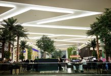 shopping mall in Saudi; saudi retail; saudi IPO; Fawaz Alhokair