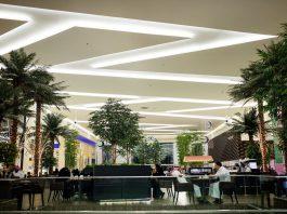 shopping mall in Saudi; saudi retail; saudi IPO; Fawaz Alhokair