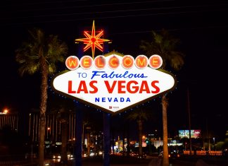 destination divorce parties in vegas