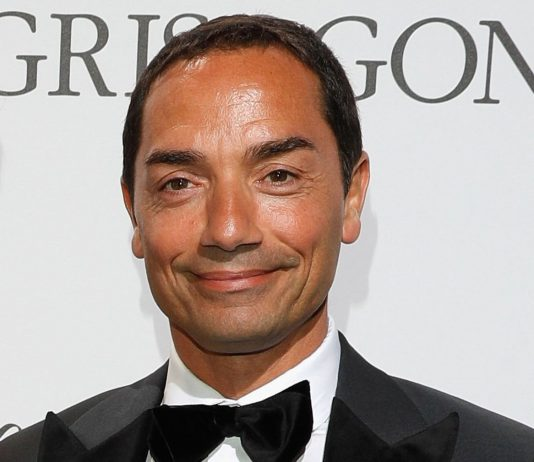 Raffaele Costa artificial intelligence fund