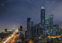 Saudi Arabia's central bank fined 16 financial institutions; ETF; saudi share