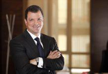 Hisham Itani, Chairman and CEO of Resource Group on knowledge economy