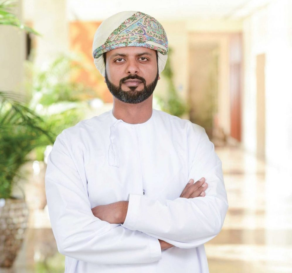 Contributing to Oman's growth story - Businessliveme com