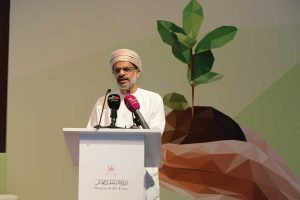 Strategic projects to drive Oman's economy