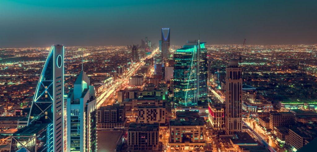King Salman Launches 'Enriching Hajj & Umrah Experience' Programme