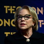 Cathy Bessant; banking; bots