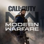 Call of Duty: Modern Warfare 2019 Game Teaser Trailer Revealed!
