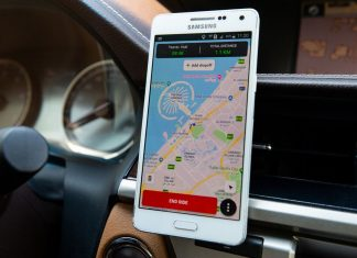 Careem Networks FZ, the Middle Eastern ride-hailing company recently snatched up by Uber Technologies Inc., is expanding in Saudi Arabia with a bus transport service