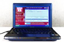 World' Most Dangerous and Deadly Laptop on Sale for $1.2 Million!