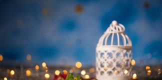 Eid Al Fitr Oman