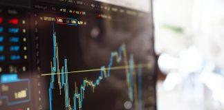 financial modeling; finance; fintech