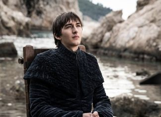 New Poll Reveals Most of Game of Thrones Fans Were Happy with the Finale