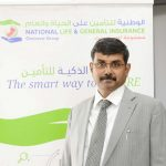 National Life & General Insurance