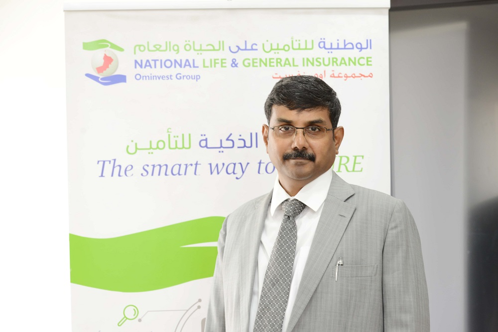 Path Breaking Insurance Services Over Digital Platforms Businessliveme Com Business News Middle East Blme