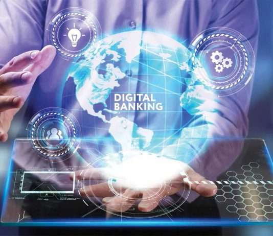advanced digital banking masterclass blockchain
