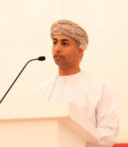 Knowledge Oasis Muscat to get its sixth building