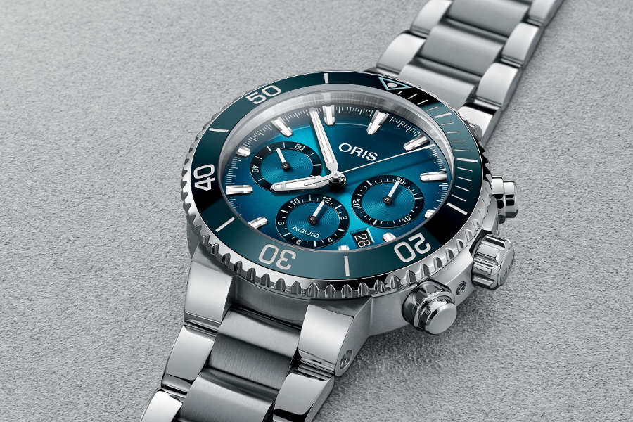 The Best Dive Watches