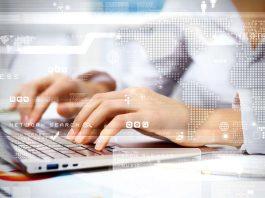 Artificial intelligence jobs; machine learning job