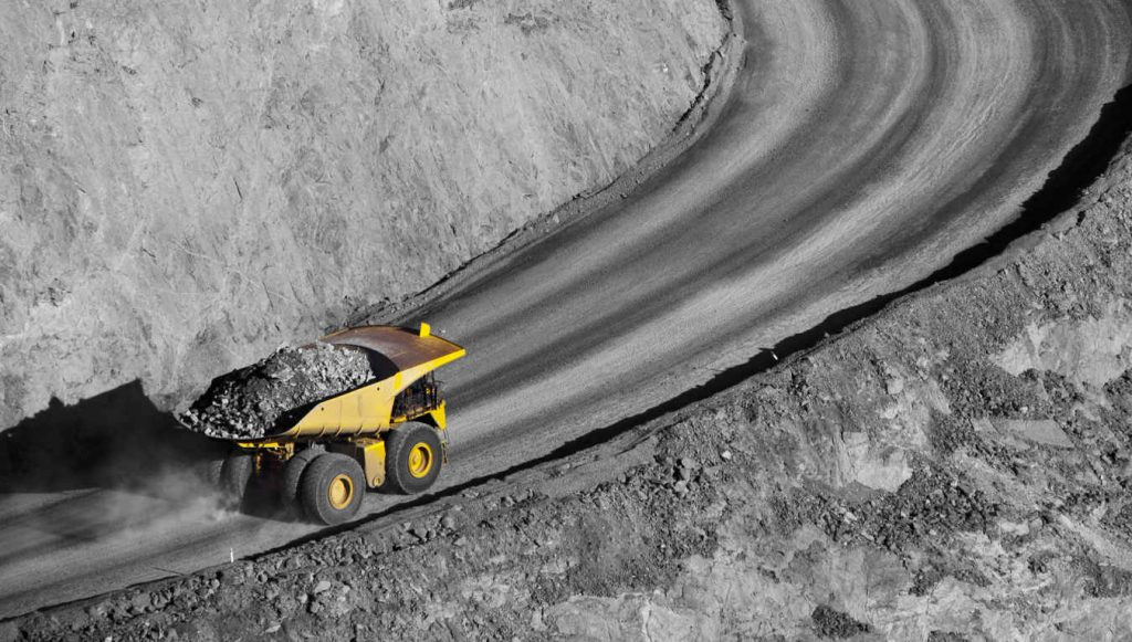 Oman's Mining Sector – Unearthed Potential