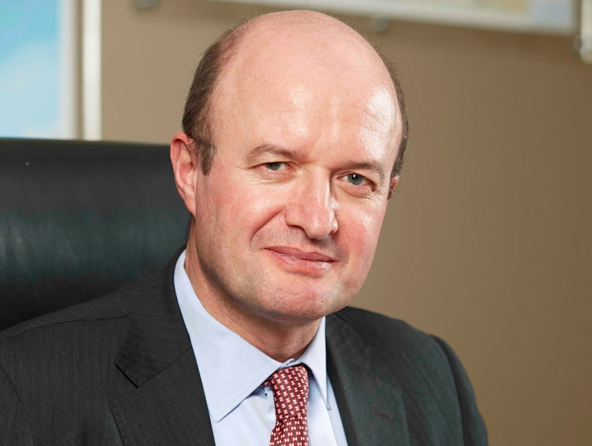 HSBC Bags Top Honours at Euromoney Middle East Banking Awards