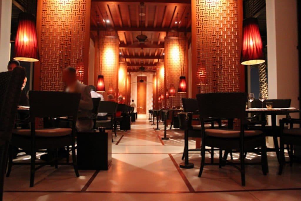 Five Best Restaurants in Oman That Should be on Your Food Radar