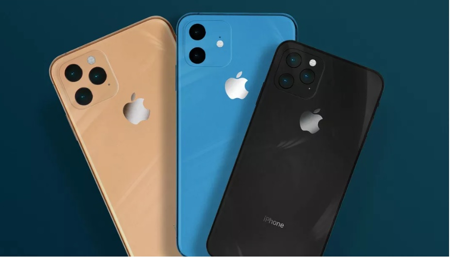 5 Smartphones Releases To Look Forward To in 2019 (Q2)