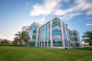 Investments hit a record in Madayn industrial cities