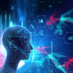 Businesses in Middle East Ready for Artificial Intelligence Deployment