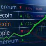 bitcoin; dark web