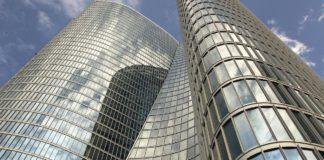 ADIA tower