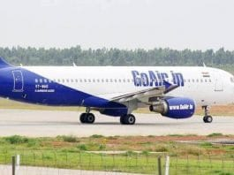 goair new routes muscat