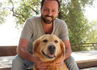 Lebnan Nader, CEO, Game Cooks gaming studio