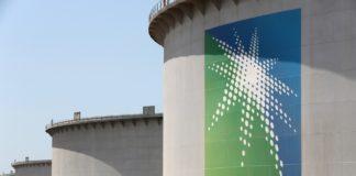 saudi aramco; pipeline expansion plans