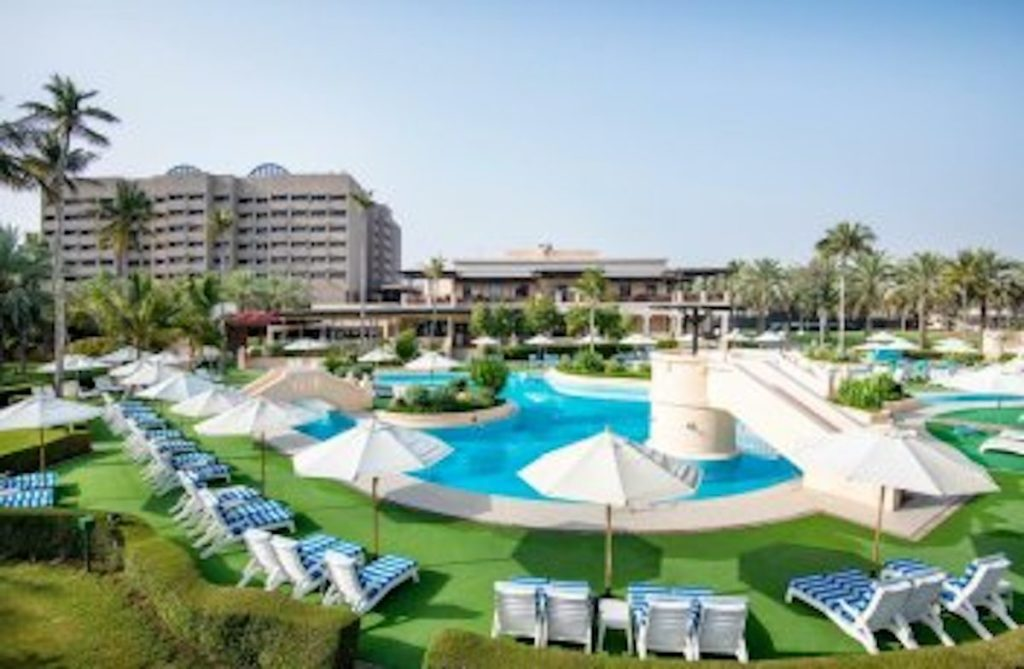 Best Staycation Destinations to Enjoy in Oman this Eid Al Adha