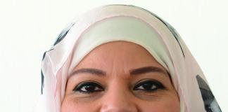 Sayyida Rawan