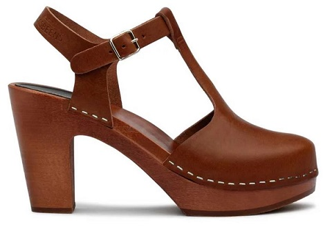 Women's Flats for Work: Most Comfortable, Best Brands, How to Fit