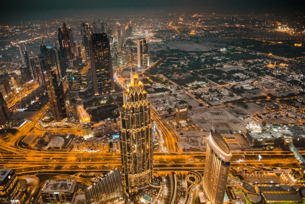 World Wealth Report: Global rich 'poorer' but Middle East Millionaires buck the trend