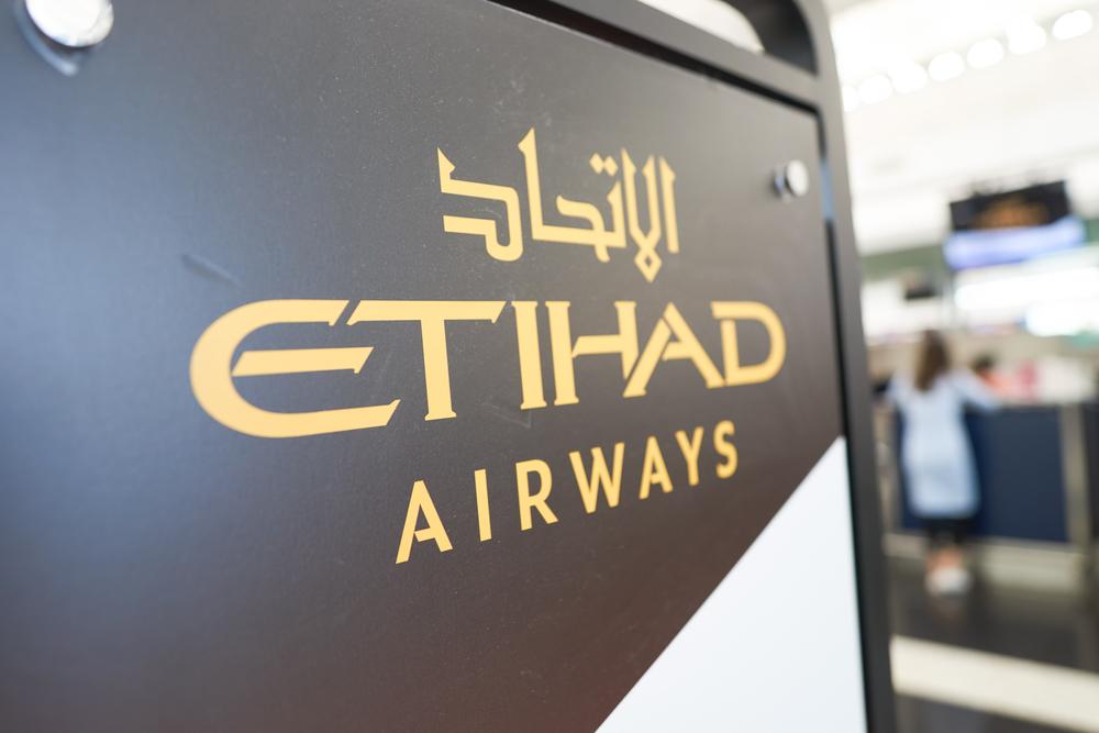Coronavirus Update: 14 New Cases in UAE; ATM Postponed, Saudi Flights Suspended