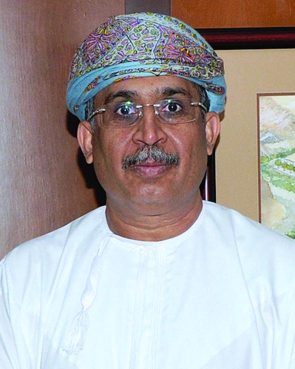 hussain hassan ali abdulhussain_Haya