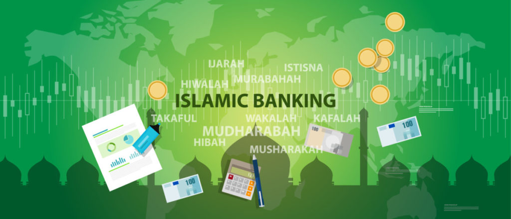 Islamic finance to expand rapidly in CIS countries in next five years