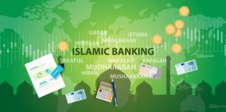 Saudi USD sukuk