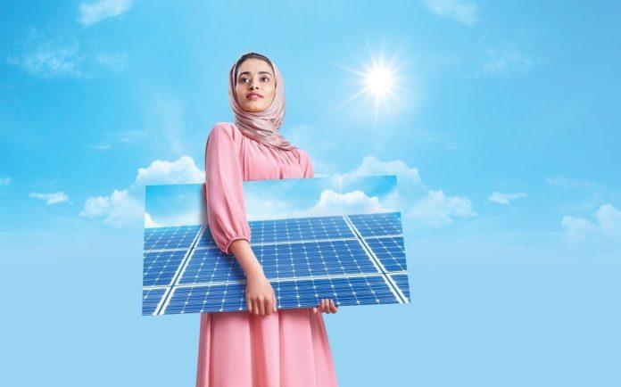 Bank Muscat launches Oman's first Green Finance scheme