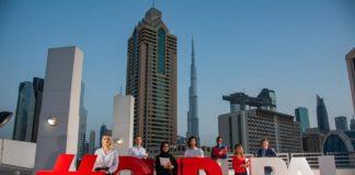 CUD Dubai