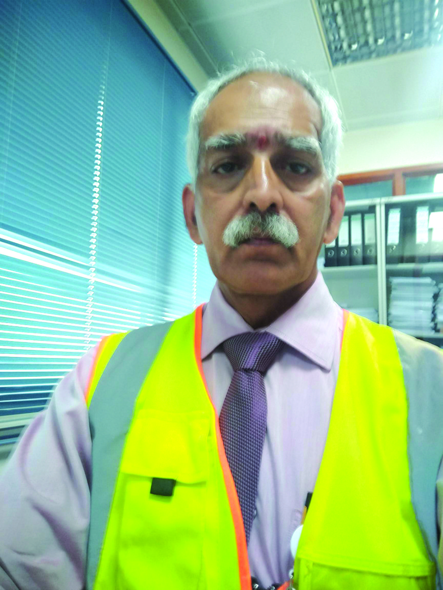 Dhofar Insurance Company: The story of a rebound