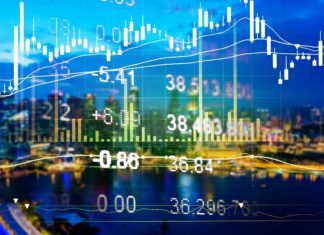 ETF index fund