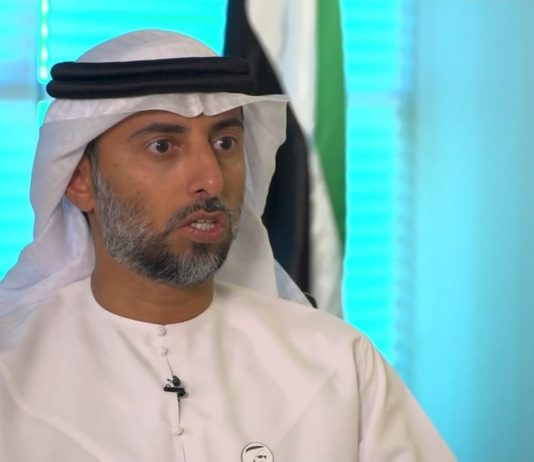Business Live Middle East | Business News & Analyses from