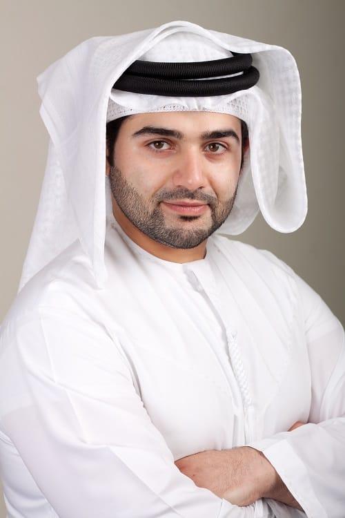 Interview: Abdulla Ziad Galadari, Partner at Galadari Advocates & Legal Consultants